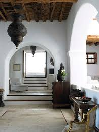 Beach Home Interior by 1307 Best Mediterranean Exotic Interiors Images On Pinterest