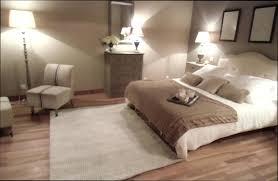 modele chambre parentale chambre parentale cocooning deco chambre parentale 4 chambre