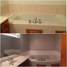 Bathtub Refinishing San Diego Ca by Porcelite Bathtub Refinishing Company Refinishing Services