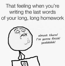 Funny Google Memes - images of homework memes funny google search humor pinterest