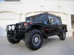hummer jeep 2013 hummer h1 u0027s