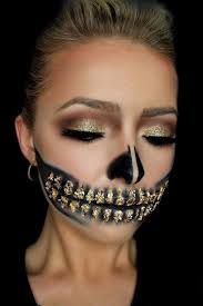 leopard halloween makeup ideas 162 best halloween inspiration images on pinterest halloween