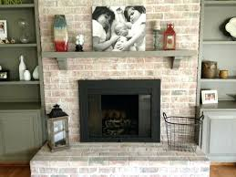 paint colors for fireplace mantels full size of magnificent