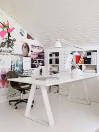Small Desk Storage Ideas 22 Space Saving Storage Ideas For Elegant Small Home Office Designs