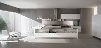 White Kitchen Countertops by 100 Concrete Kitchen Design Glass Kitchen Countertops
