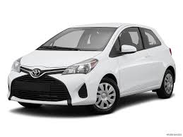 toyota jeep 2015 2015 toyota yaris dealer serving los angeles toyota of glendale