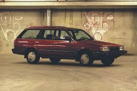 subaru minivan 2016 pirmauja u201esubaru u201c valstietis