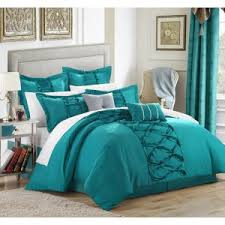 Home Bedding Sets Chic Home Bedding U0026 Bedding Sets Hayneedle