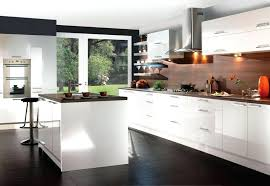 new ideas for kitchen cabinets kitchen cabinets contemporary design styles designing idea