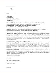 cover letter for engineering resume title for cover letter with resume cover letter technical resume cover letter engineering resume iqchallenged digital rights management resume sample teacher title