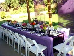high school graduation party decorating ideas backyard graduation party ideas decor of graduation backyard party