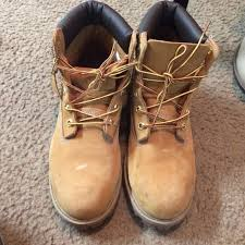 womens boots size 8 5 timberland timberland boots size 8 5 in 7 in boys from
