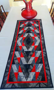 4192 best table runners toppers images on pinterest table