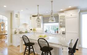 Choosing Under Cabinet Lighting by Choosing Lighting For The Kitchen
