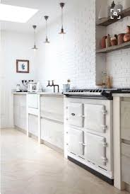 All White Kitchen Designs 68 Best White Kitchen Tile Images On Pinterest White Kitchens