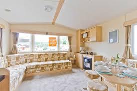 mobile homes and park homes for sale in darlington preloved