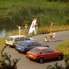 opel rekord 1980 opel pressroom europe photos