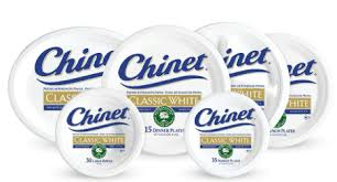 chinet plates free chinet plates at stop shop how to shop for free with