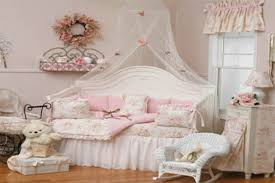 victorian bedroom decorating ideas dgmagnets com