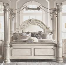 Distressed Bedroom Furniture White by Bedroom View White Distressed Bedroom Furniture Home Design