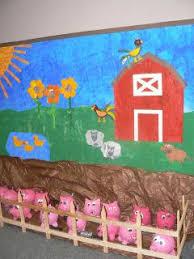 58 best kinder farm images on pinterest farms and farm