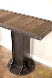 apartments winsome buy custom made console table sofaside