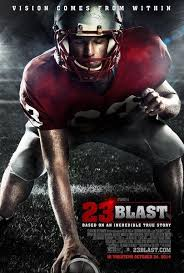 Friday Night Lights Real Story 31 Football Movies And Tv Shows On Netflix From U0027varsity Blues U0027 To