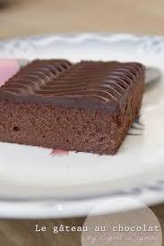 hervé cuisine cake chocolat cake au chocolat délicieux un excellent cake au chocolat le