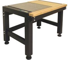 vibration isolation table used vibration isolators suppliers quotes