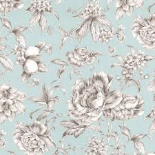 Waverly Home Decor Fabric Decorating Beautiful Drapery And Upholstery Toile Fabric Idea