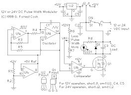 heat pump wiring schematic u2013 heat pump systems