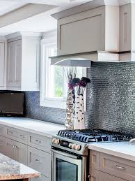 Best Backsplash Houzz - Best backsplash