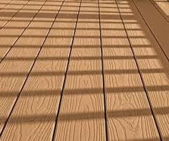 best 25 composite decking material ideas on pinterest decking