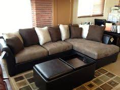 Sectional Or Two Sofas Euromod Series Serafina 3 Sectional 981 Click To Enlarge