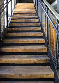 extraordinary hardwood treads for stairs 64 for your best interior