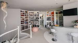 closet bar contemporary closet neiman marcus blog