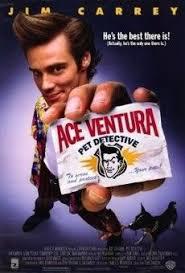 ace ventura pet detective online movie streaming stream ace