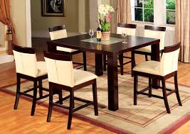 furniture excellent dining tables cheap counter height kitchen