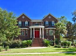 plantation style homes crowfield plantation homes for sale goose creek sc real estate