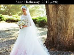 most beautiful wedding dresses of all time 50 best the 50 most beautiful wedding dresses of all time images
