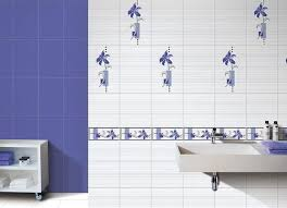bathroom tiles design concept tile design service provider from chennai