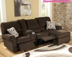 l shaped sectional sofa covers chaise lounge chaise lounge sectional sofa chaise lounge