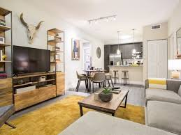 apartments for 600 a month in fort lauderdale west floor plans