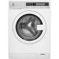 home depot vs jc penney applicance prices for black friday electrolux washers u0026 dryers appliances the home depot
