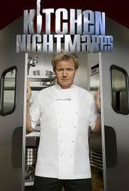 Best Kitchen Nightmares Episodes Kitchen Nightmares Tv Series 2007 U20132014 Imdb