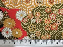 oriental design fabric fanatics fabric sewing craft supplies in malaysia 2144