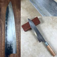 best sharpening for kitchen knives 17 best knife sharpening before after images on