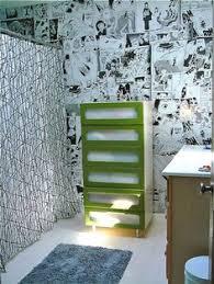 living room enchanting about using bathroom wallpaper bathroom