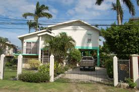3 Bed 2 Bath House For Rent Bella Vista Property 3 Bed 2 Bath Home For Sale In Belize City