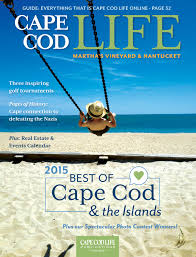 things my dad taught me while fishing cape cod life